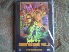 Return to Nuke em High Vol. 1 - Mediabook - Troma - Horror