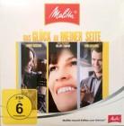 Das Glück an meiner Seite (Melitta Edition, DVD)