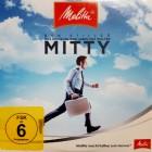 Das erstaunliche Leben des Walter Mitty (Melitta Ed. DVD)