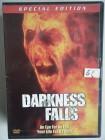 Der Fluch von Darkness Falls SPECIAL EDITION FSK18