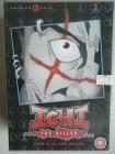Ichi The Killer Das Original GB Import