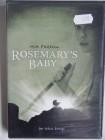Rosemary's Baby NEU OVP