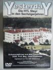 Yesterday - Die HTL Steyr in den 60er Jahren DOKU