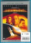 Armageddon - Das jüngste Gericht - Special Edition NEU/OVP