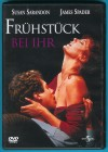 Frühstück bei ihr DVD James Spader, Susan Sarandon NEUWERTIG