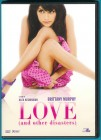 Love (and other Disasters) DVD Brittany Murphy NEUWERTIG