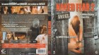 Naked Fear 2 (Uncut)- Bluray - Wie Neu