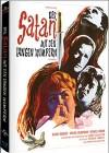 SATAN MIT DEN LANGEN WIMPERN, DER Cover B - Mediabook