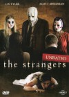 The Strangers (Unrated) - Wie Neu