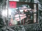 TORTURE BLEEDING MADNESS DVD EDITION NEU OVP