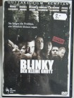 Blinky - Der kleine Grott