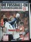 Die Fussball-EM Klassikersammlung 15