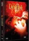 DENTIST, THE Cover B - Mediabook