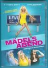 Mädelsabend DVD James Marsden, Elizabeth Banks NEUWERTIG