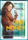 Einmal ist keinmal (One For The Money) DVD fast NEUWERTIG