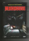 MADHOUSE  XT VIDEO + Nr. 129 / 131 + NEU&OVP