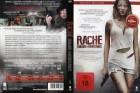 Rache - Bound to Vengeance - uncut