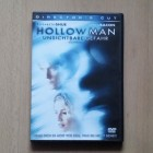Hollow Man-Unsichtbare Gefahr-Director's Cut (C-212)