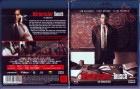 Mörderischer Tausch / Blu Ray NEU OVP uncut  Tom Berenger
