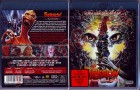 Freakshow - Uncut / Blu Ray NEU OVP