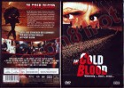 In Cold Blood - uncut / DVD NEU OVP