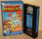 Asterix Sieg Über Cäsar VHS Marketing