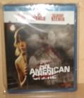 An American Crime Blu-ray James Franco  Ellen Page