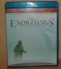 Der Exorzismus von Emily Rose - Special Edition Blu-ray