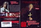Hexensabbat / DVD NEU OVP uncut