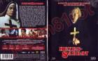 Hexensabbat / Blu Ray in Kleiner Hartbox NEU OVP uncut