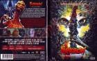 Freakshow - Uncut Blu Ray in Kleiner Hartbox OVP NEU