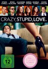 Crazy, Stupid, Love DVD Gut