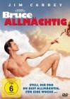 Bruce Allmächtig DVD Gut