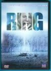 Ring DVD Naomi Watts fast NEUWERTIG