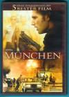München DVD Eric Bana, Daniel Craig NEUWERTIG