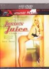 Hd Dvd Digital Playground Jesses Juice