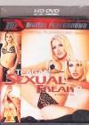 Hd Dvd Digital Playground Sexual Freak 2