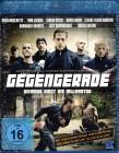 GEGENGERADE Niemand siegt am Millerntor - Blu-ray Hooligans