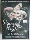 Die Todesparty - Slaughter High RAR