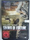 Soldier of Fortune FSK18