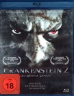 FRANKENSTEIN 2 Das Monster erwacht - Blu-ray Horror Trash