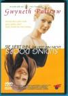 Sie liebt ihn, sie liebt ihn nicht DVD Gwyneth Paltrow NEUW.