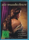 Die Wanderhure DVD Alexandra Neldel NEUWERTIG