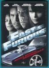 Fast & Furious 4 - Neues Modell. Originalteile DVD NEUWERTIG