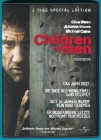 Children of Men - 2 Disc Special Edition DVD NEUWERTIG