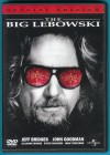 The Big Lebowski - Special Edition DVD Jeff Bridges NEUWERT