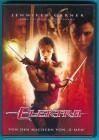Elektra DVD Jennifer Garner sehr guter Zustand