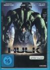 Der unglaubliche Hulk DVD Liv Tyler, Edward Norton s. g. Z.