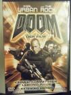 Doom - Der Film EXTENDED EDITION