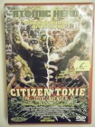 Citizen Toxie - Toxic Avenger 4